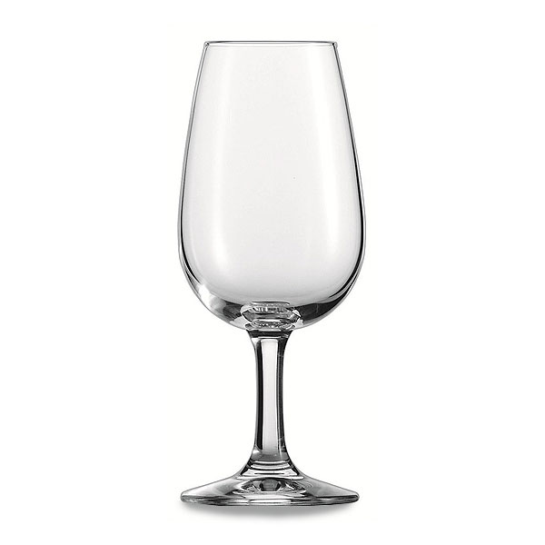 ISO Wine Tasting Glass