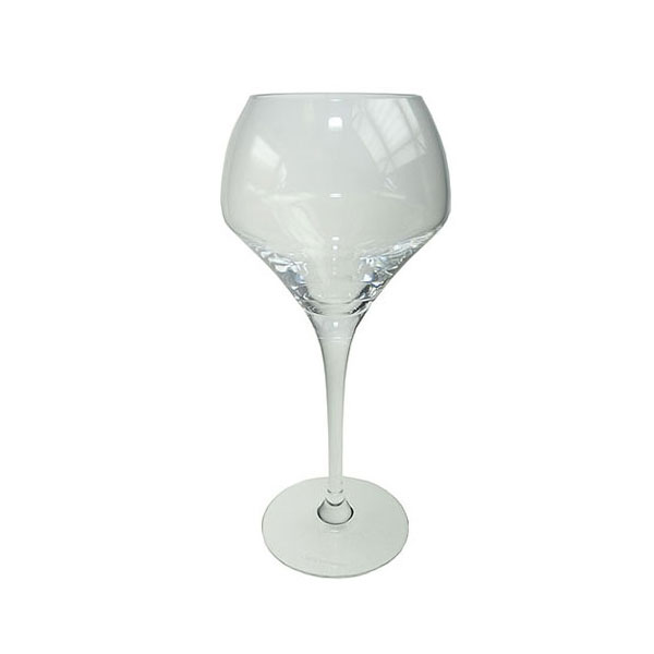13oz Open Up White Wine Glass