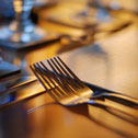 Cutlery Hire Nottinghamshire